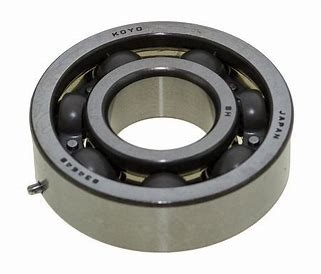 FAG 7318-B-MP-UA  Angular Contact Ball Bearings