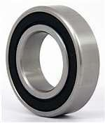 FAG 7348-B-MP-UA  Angular Contact Ball Bearings