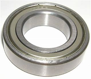 REXNORD MBR2204  Flange Block Bearings