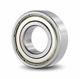 REXNORD MF2200B  Flange Block Bearings