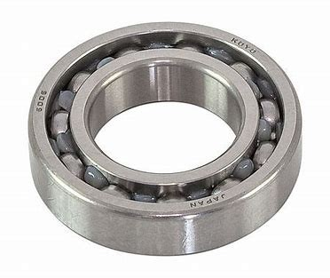 REXNORD MEF2112  Flange Block Bearings