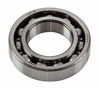 REXNORD ZFS5115  Flange Block Bearings