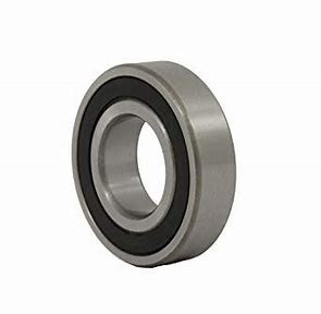 SKF 2311 K/W64  Self Aligning Ball Bearings