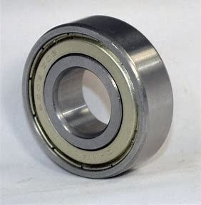 SKF 2202 E-RS1TN9/VK313  Self Aligning Ball Bearings