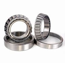QM INDUSTRIES QMMC15J212ST  Cartridge Unit Bearings