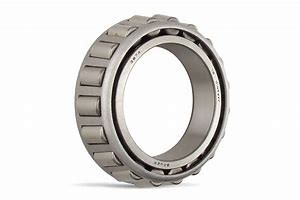 QM INDUSTRIES QVVMC20V085SET  Cartridge Unit Bearings