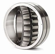 2.188 Inch | 55.575 Millimeter x 3.346 Inch | 85 Millimeter x 1.125 Inch | 28.575 Millimeter  ROLLWAY BEARING B-209-18  Cylindrical Roller Bearings