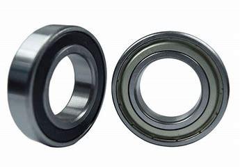 1.625 Inch | 41.275 Millimeter x 2.188 Inch | 55.575 Millimeter x 1.25 Inch | 31.75 Millimeter  KOYO HJR-263520  Needle Non Thrust Roller Bearings