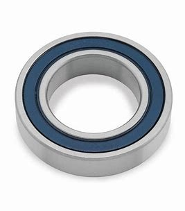 3.543 Inch | 90 Millimeter x 4.331 Inch | 110 Millimeter x 0.984 Inch | 25 Millimeter  KOYO NK90/25A  Needle Non Thrust Roller Bearings