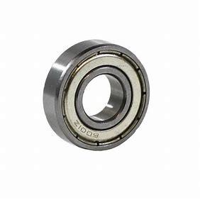 2.165 Inch | 55 Millimeter x 2.835 Inch | 72 Millimeter x 1.378 Inch | 35 Millimeter  KOYO NKJ55/35A  Needle Non Thrust Roller Bearings