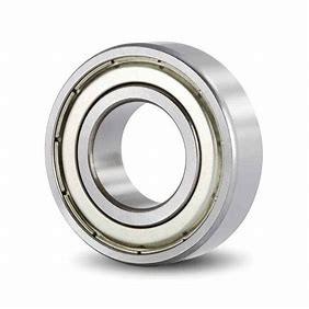 2.75 Inch | 69.85 Millimeter x 3.5 Inch | 88.9 Millimeter x 1.75 Inch | 44.45 Millimeter  KOYO HJRR-445628  Needle Non Thrust Roller Bearings