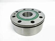 GENERAL BEARING 32708-01  Single Row Ball Bearings