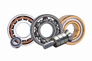 TIMKEN 9378-90011  Tapered Roller Bearing Assemblies