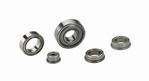 TIMKEN 37425-90019  Tapered Roller Bearing Assemblies