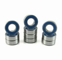 TIMKEN HM133444-90648  Tapered Roller Bearing Assemblies