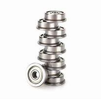 TIMKEN 29585-902A3  Tapered Roller Bearing Assemblies