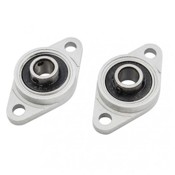 32217 Gcr15 Chrome Steel Single Row Inch Taper Roller Bearing