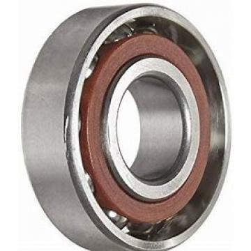 FAG 7248-B-MP-UA  Angular Contact Ball Bearings
