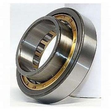 1.378 Inch | 35 Millimeter x 2.835 Inch | 72 Millimeter x 0.669 Inch | 17 Millimeter  NSK 7207BWG  Angular Contact Ball Bearings