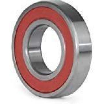 1.181 Inch | 30 Millimeter x 2.165 Inch | 55 Millimeter x 0.748 Inch | 19 Millimeter  INA 3006-B-2RZ-TVH  Angular Contact Ball Bearings