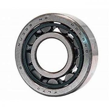 1.181 Inch | 30 Millimeter x 2.441 Inch | 62 Millimeter x 1.063 Inch | 27 Millimeter  NTN W5206SLLDCS06  Angular Contact Ball Bearings