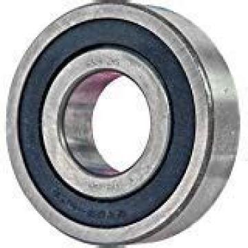 0.591 Inch | 15 Millimeter x 1.378 Inch | 35 Millimeter x 0.626 Inch | 15.9 Millimeter  NTN 5202CZZ  Angular Contact Ball Bearings