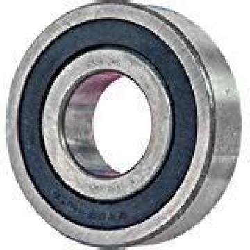 95 mm x 200 mm x 45 mm  FAG 7319-B-TVP  Angular Contact Ball Bearings