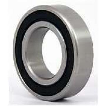 0.984 Inch | 25 Millimeter x 2.047 Inch | 52 Millimeter x 0.591 Inch | 15 Millimeter  NSK 7205BWG  Angular Contact Ball Bearings