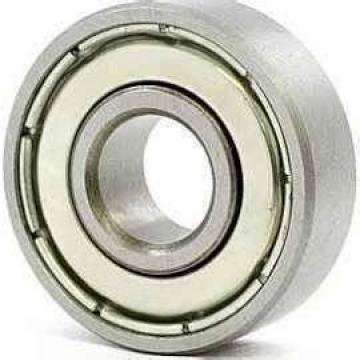 REXNORD MB6203  Flange Block Bearings