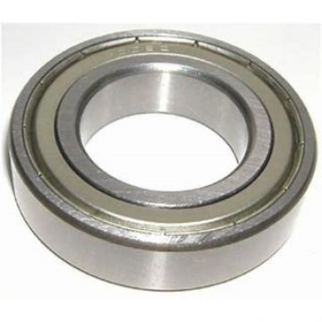 REXNORD MFS5215S  Flange Block Bearings