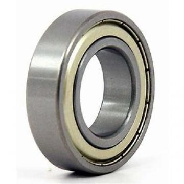 REXNORD MF9207A  Flange Block Bearings
