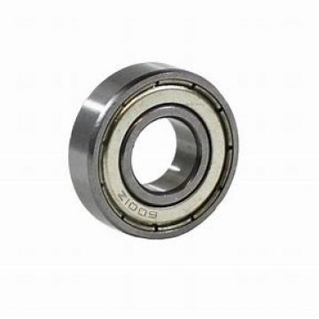 REXNORD ZFS9203S  Flange Block Bearings