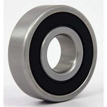 REXNORD MB2203S  Flange Block Bearings