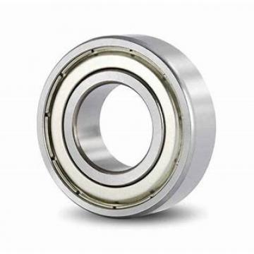 REXNORD ZF511578  Flange Block Bearings