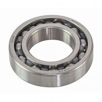 REXNORD ZF2080MMS  Flange Block Bearings