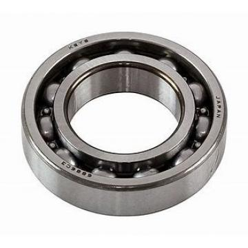 REXNORD MF6203  Flange Block Bearings