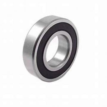 CONSOLIDATED BEARING 2306  Self Aligning Ball Bearings