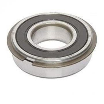 CONSOLIDATED BEARING 11505  Self Aligning Ball Bearings