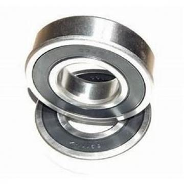 CONSOLIDATED BEARING 11211  Self Aligning Ball Bearings