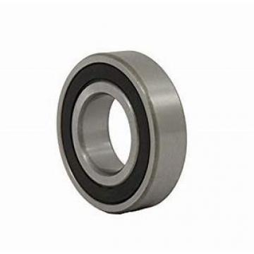 CONSOLIDATED BEARING 2303  Self Aligning Ball Bearings