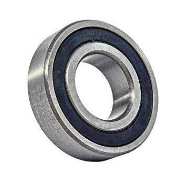 NTN 2311L1KC3  Self Aligning Ball Bearings