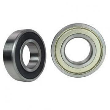 SKF 2202 E-2RS1TN9/C3  Self Aligning Ball Bearings