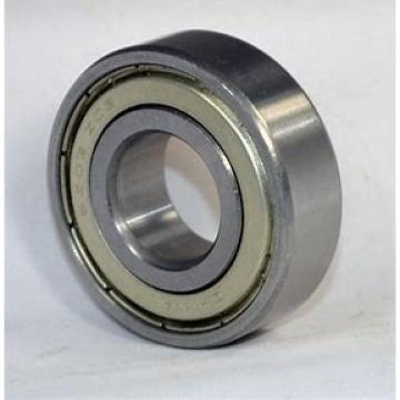 CONSOLIDATED BEARING 2306 C/3  Self Aligning Ball Bearings