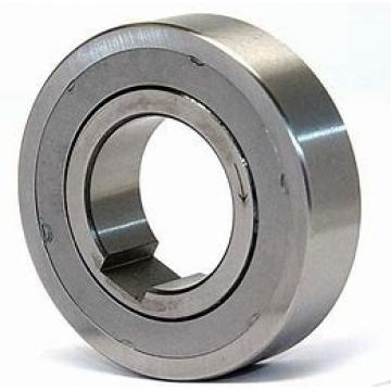 CONSOLIDATED BEARING 10407  Self Aligning Ball Bearings