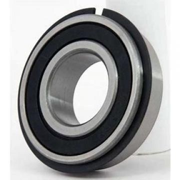 SKF 2319 M/C3  Self Aligning Ball Bearings