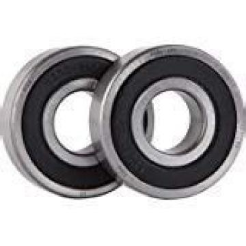 IKO CF20VB  Cam Follower and Track Roller - Stud Type