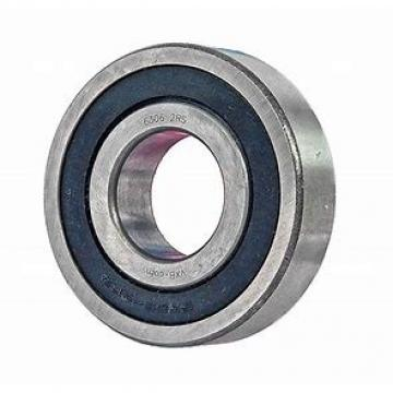 IKO CRH40VB  Cam Follower and Track Roller - Stud Type