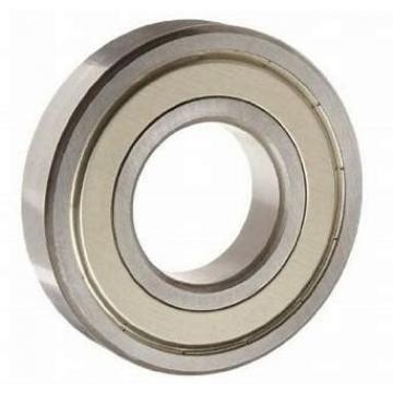 RBC BEARINGS H 112 L  Cam Follower and Track Roller - Stud Type