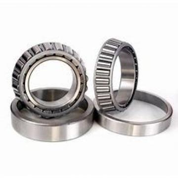 QM INDUSTRIES QVVMC22V311SM  Cartridge Unit Bearings
