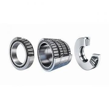 QM INDUSTRIES QMMC30J600SO  Cartridge Unit Bearings
